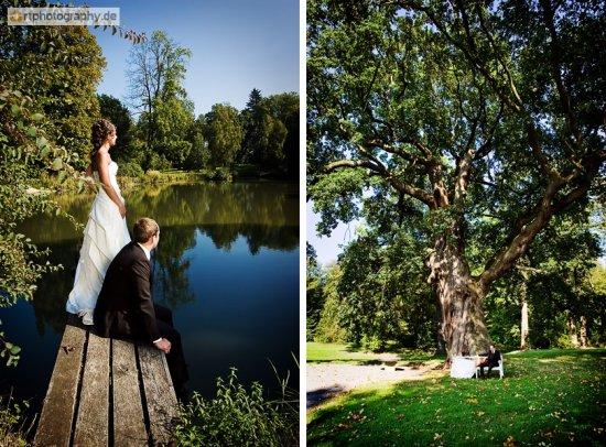 Hochzeit2009_142