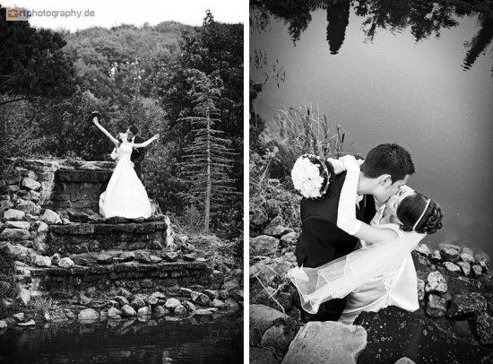 Hochzeit2009_152