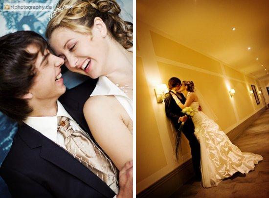 Hochzeit2009_156