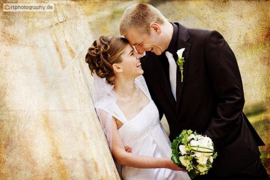 Hochzeit2009_162