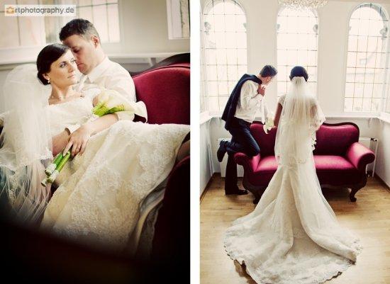 Hochzeit2010_002