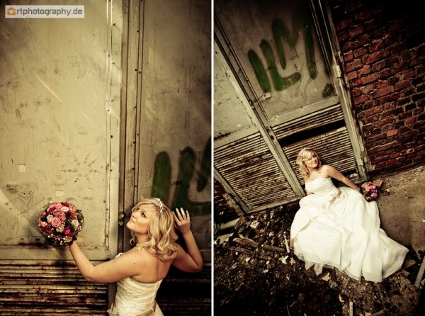 Trashthedress_20100524_Preview1
