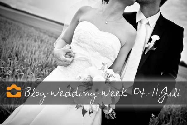 Blogweddingweek