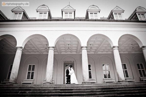 Hochzeit2010_017