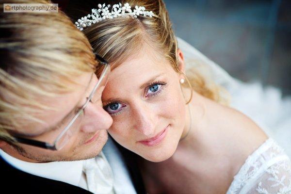 Hochzeit2010_032