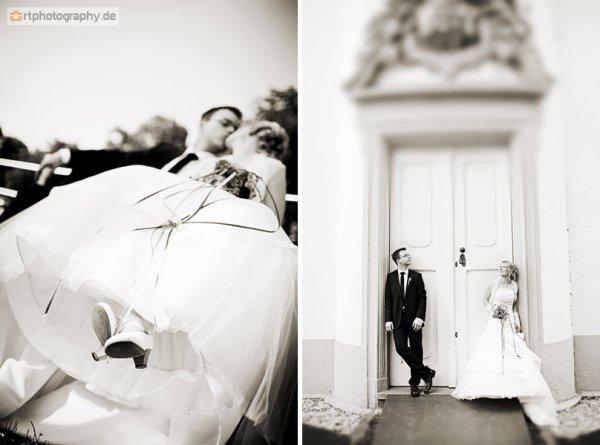 Hochzeit2010_040