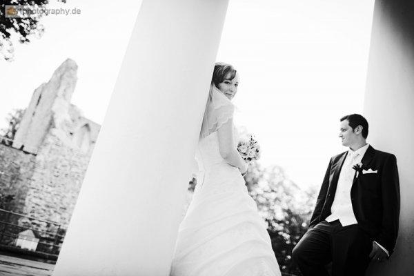 Hochzeit2010_047