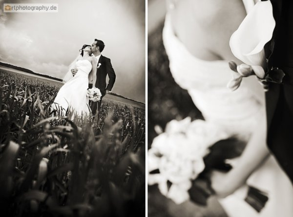 Hochzeit2010_058