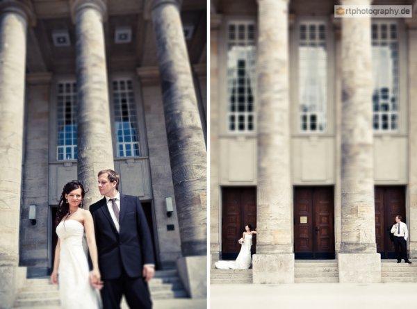 Hochzeit2010_060