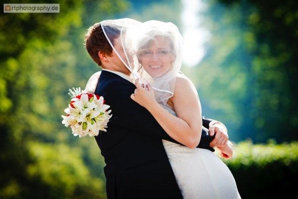 Hochzeit2010_078