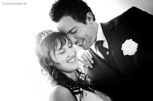 Hochzeit2010_092