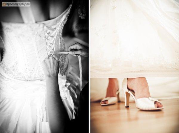 Hochzeit_20100717_114