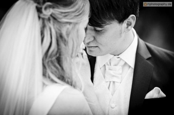 Hochzeit_20100904_045-Bearbeitet