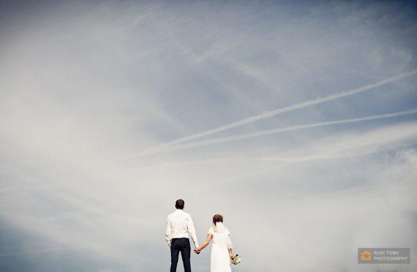 Hochzeit_20100911_164-Bearbeitet