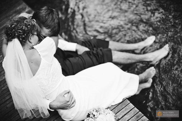 Hochzeit_20100911_237-Bearbeitet