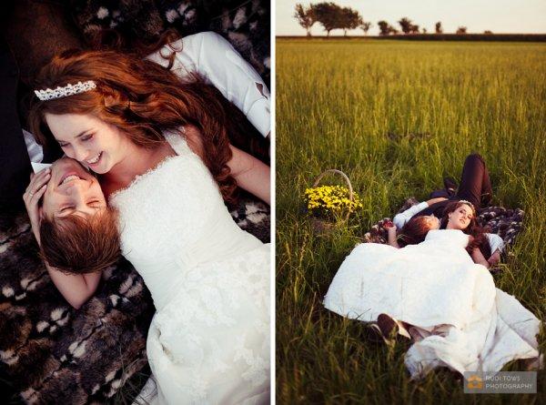 Hochzeit_20100911__111-Bearbeitet