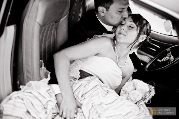 Hochzeit_20100918_362-Bearbeitet
