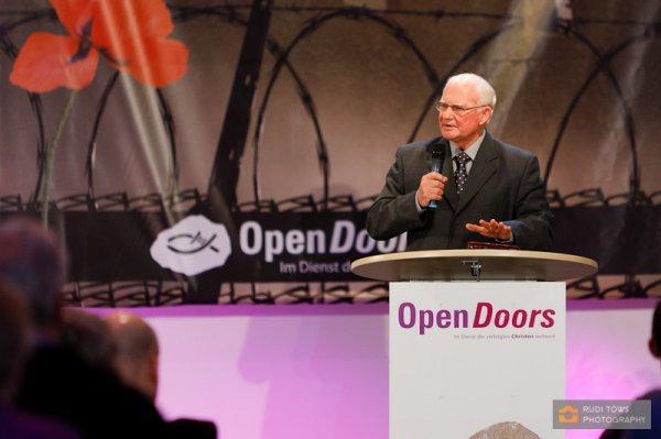 OpenDoors_20101023_078