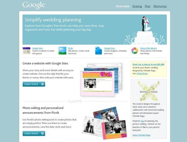 googleweddings
