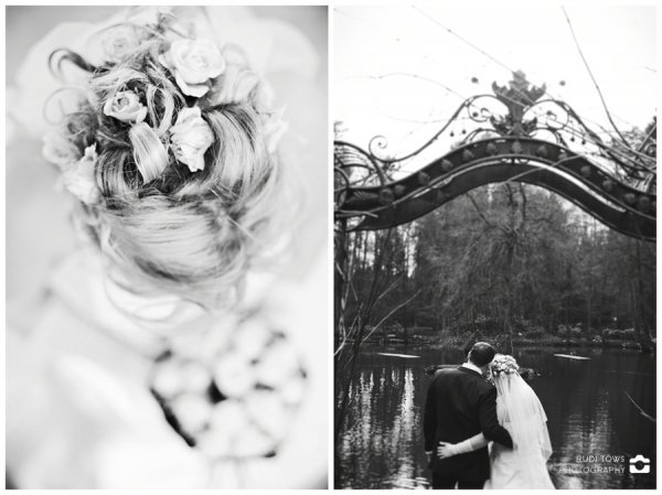 Hochzeit_20110312_234_bearbeitet