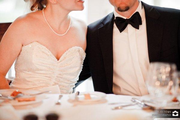 Hochzeit_20110423_509