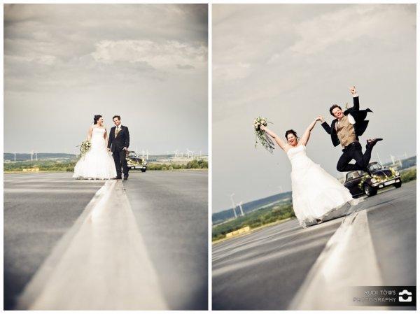 Hochzeit_20110618_436