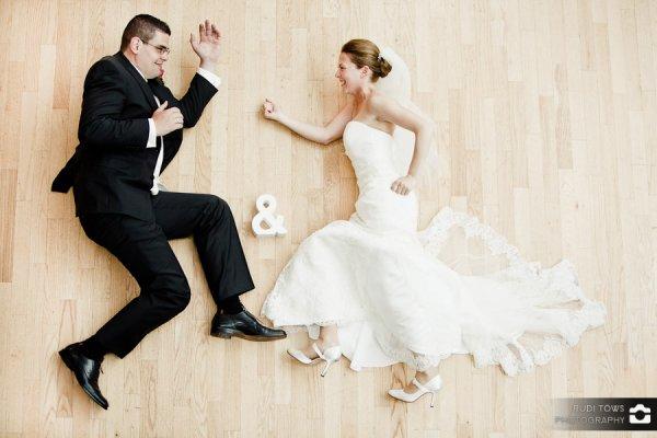 Hochzeit_20110625_119
