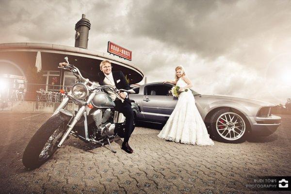 Hochzeit_20110702_172-Bearbeitet