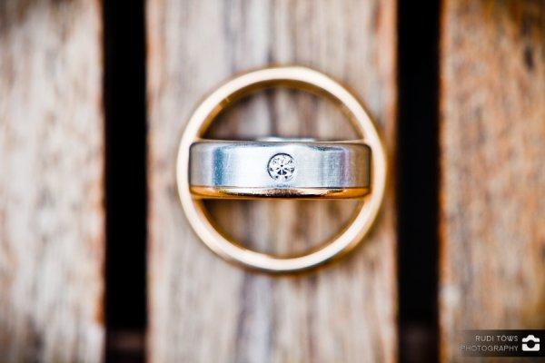 Hochzeit_20110709_501