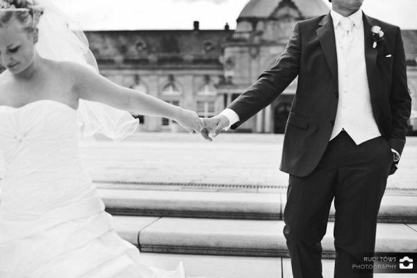 Hochzeit_20110723_080