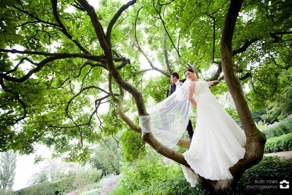 Hochzeit_20110722_151