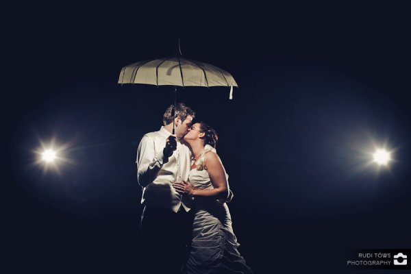 Hochzeit_20110812_596