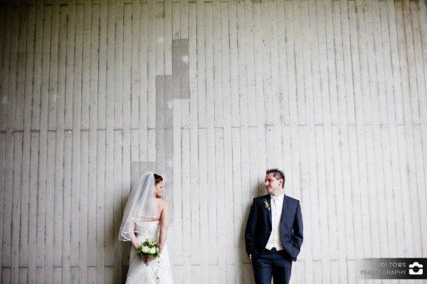 Hochzeit_20110827_384