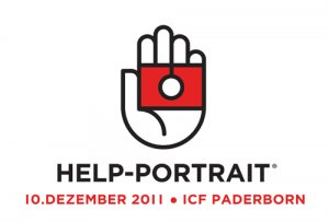 h-p-logo-registered_icf_pb_web
