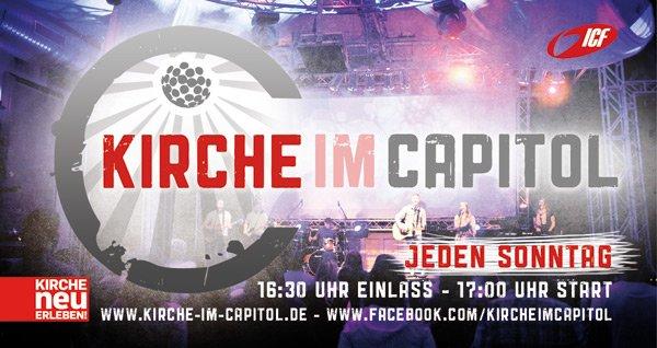 icf-kirche-im-capitol