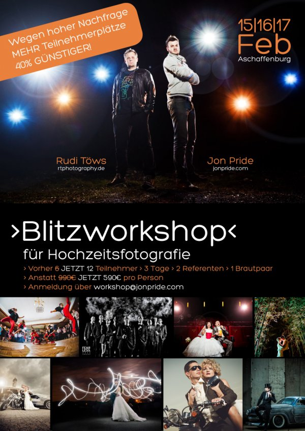 blitzworkshop2013_2
