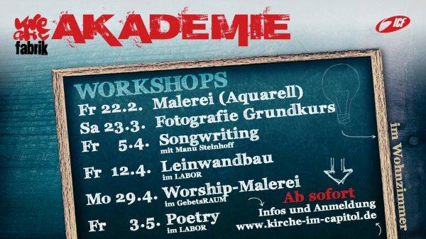 kreativfabrik_slider_akademie