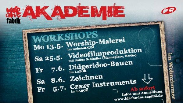 kreativfabrik_slider_akademie2