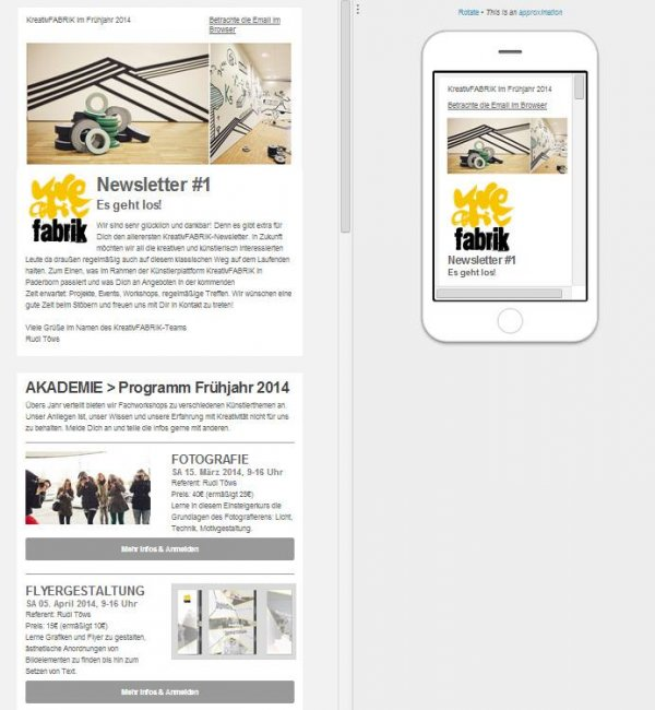 kreativfabrik_newsletter