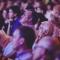 Schoen_Konferenz_20180614_214_Web