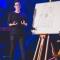 Schoen_Konferenz_20180615_498_Web