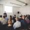 Schoen_Konferenz_20180615_665_Web