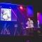 Schoen_Konferenz_20180615_800_Web