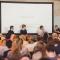 Schoen_Konferenz_20180616_1511_Web
