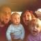 suedafrika_001: Mit der Familie auf Südafrika-Tour