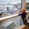 suedafrika_003: Direktflug Frankfurt - Kapstadt mit Condor