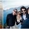 suedafrika_013: Spontane Begegnung am Chapmans Peak