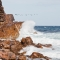 suedafrika_016: Kap der guten Hoffnung