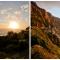 suedafrika_019: Chapmans Peak