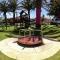 suedafrika_023: Spielplatz